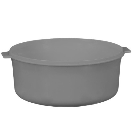 338613-microwave-bowls-with-lids-grey-4