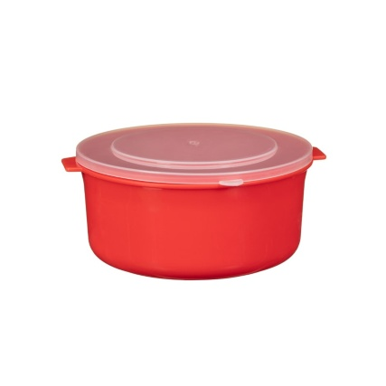 338613-microwave-bowls-with-lids-red-1