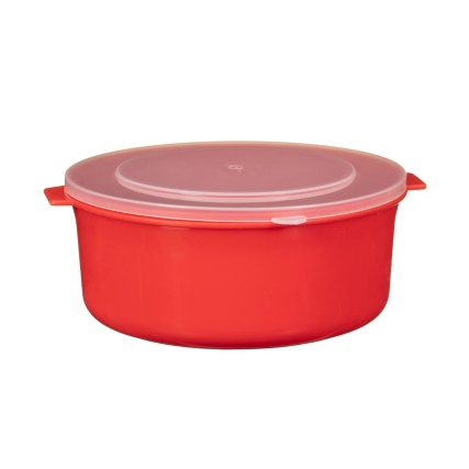 338613-microwave-bowls-with-lids-red-2