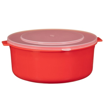 338613-microwave-bowls-with-lids-red-3