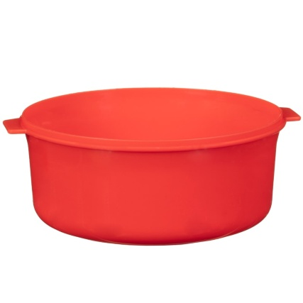 338613-microwave-bowls-with-lids-red-4