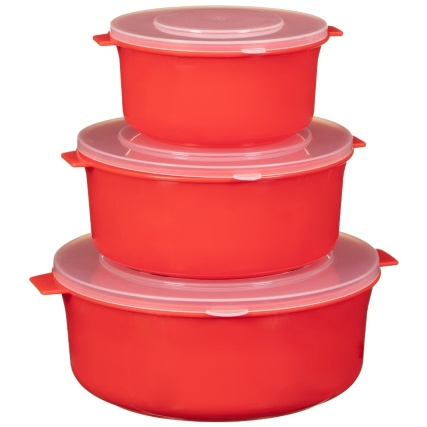 338613-microwave-bowls-with-lids-red-5