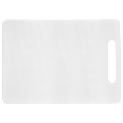 338616-3pk-chopping-boards-6