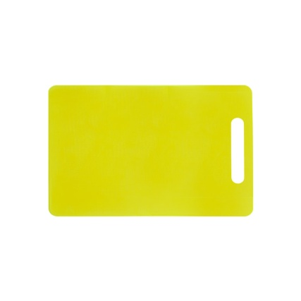 338616-3pk-chopping-boards-7