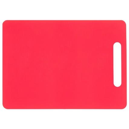 338616-3pk-chopping-boards-9