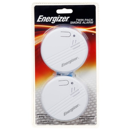 338625-energizer-twin-pack-smoke-alarm