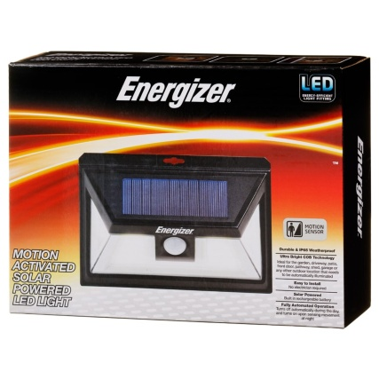 338631-energizer-motion-activated-solar-powered-led-light-150x105x50mm