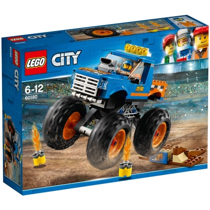338658-lego-monster-truck-city-2