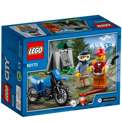 338659-lego-off-road-chase-city
