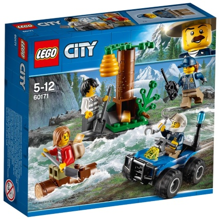 338660-lego-mountain-fugitives-city-2