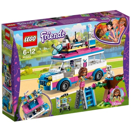 338661-lego-friends-olivias-mission-vehicle-2