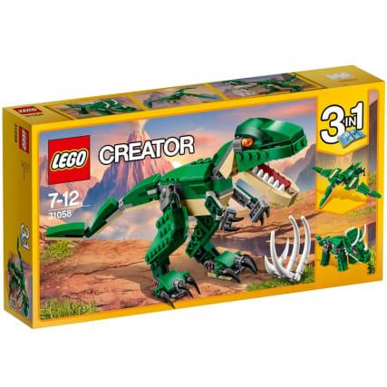 338663-lego-creator-mighty-dinosaurs-2