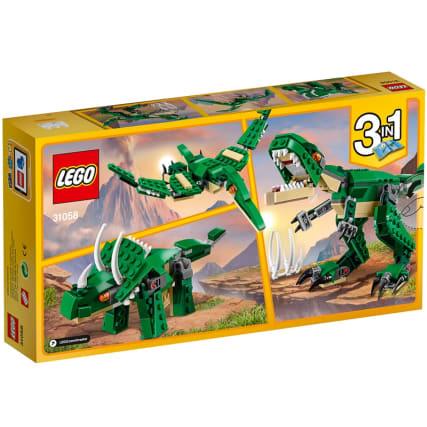338663-lego-creator-mighty-dinosaurs