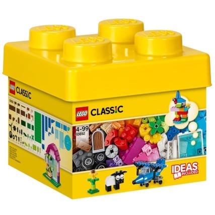 338666-lego-creative-bricks-lego-classic-2