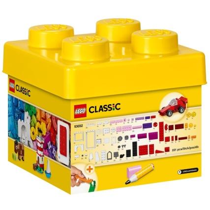 338666-lego-creative-bricks-lego-classic