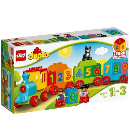 338667-lego-number-train-duplo-2