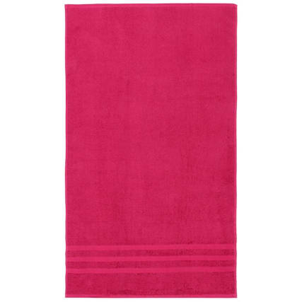 338673-4pc-towel-bale-bath-towel-2
