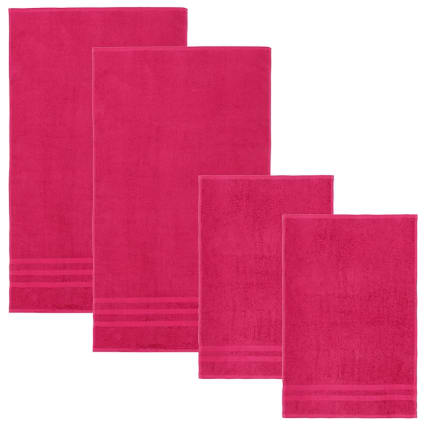338673-4pc-towel-bale-bath-towel