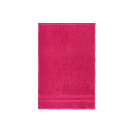 338673-4pc-towel-bale-hand-towel