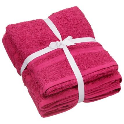 338673-4pc-towel-bale