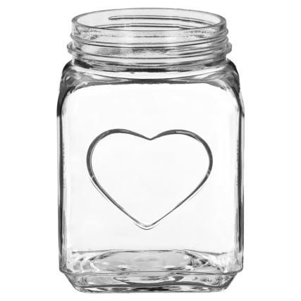 338690-large-heart-glass-jar-blue-3