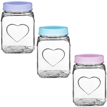 338690-large-heart-glass-jar-main