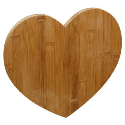 338715-heart-shape-bamboo-chopping-board-2