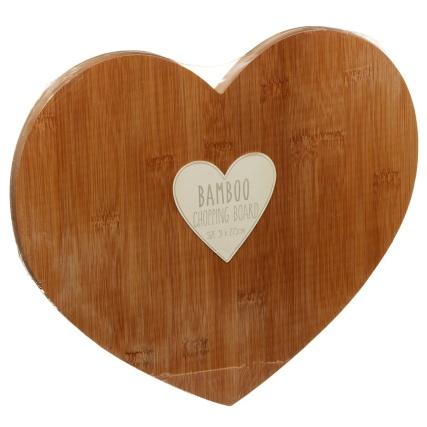 338715-heart-shape-bamboo-chopping-board