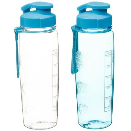 338719-2pk-flip-top-drinking-bottles-13