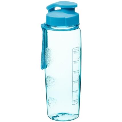 338719-2pk-flip-top-drinking-bottles-2
