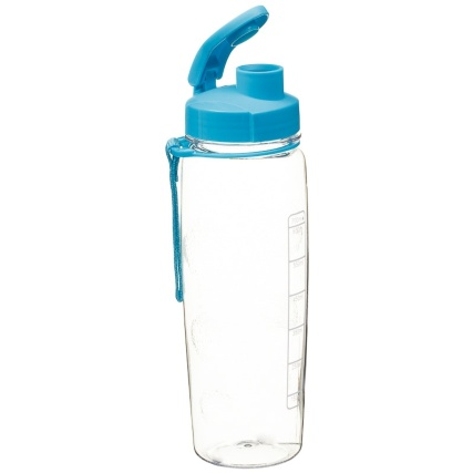 338719-2pk-flip-top-drinking-bottles-5