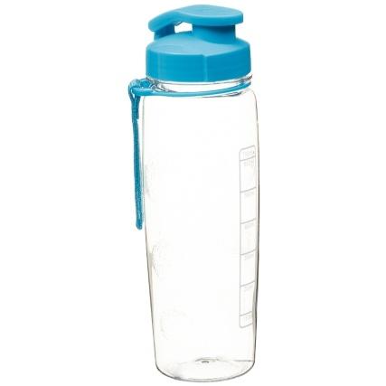 338719-2pk-flip-top-drinking-bottles-6