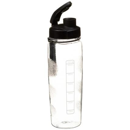 338719-2pk-flip-top-drinking-bottles-7