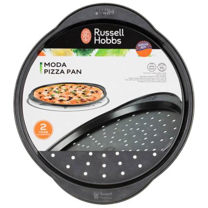 338746-moda-pizza-pan