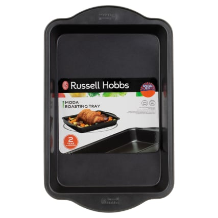 338749-moda-roasting-pan