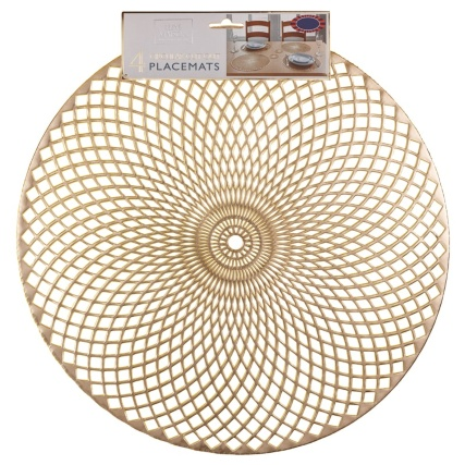 338767-4pk-cut-out-placemats-gold