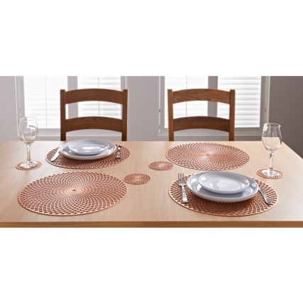 338767-luxe-maison-cut-out-placemats-4pk-rose-gold