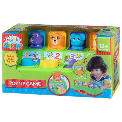 338780-pop-up-game-21