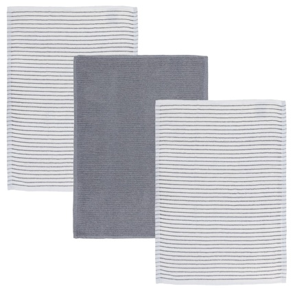 338799-3pk-stripe-rib-tea-towel-grey-2