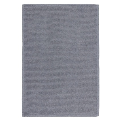 338799-3pk-stripe-rib-tea-towel-grey-3