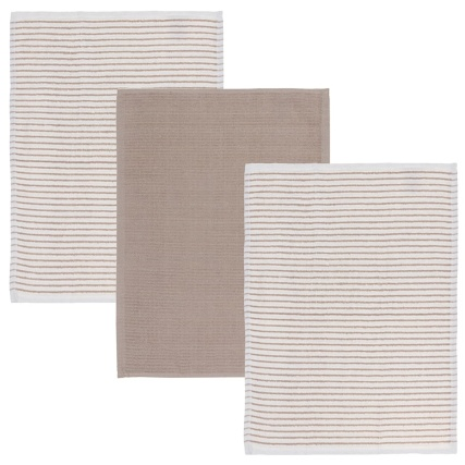 338799-3pk-stripe-rib-tea-towel-natural-2