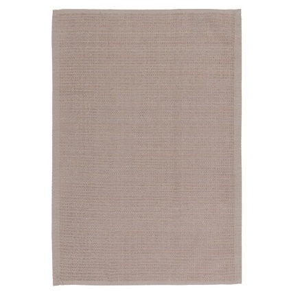338799-3pk-stripe-rib-tea-towel-natural-3