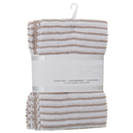 338799-3pk-stripe-rib-tea-towel-natural