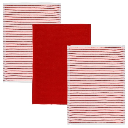 338799-3pk-stripe-rib-tea-towel-red-2
