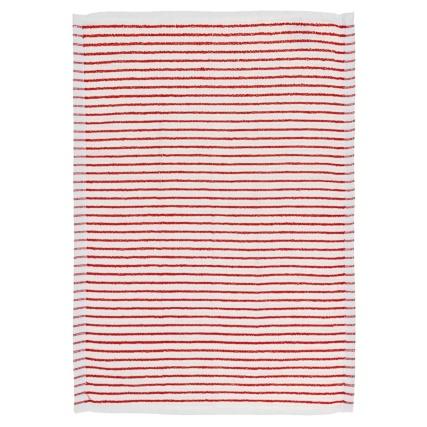 338799-3pk-stripe-rib-tea-towel-red-3