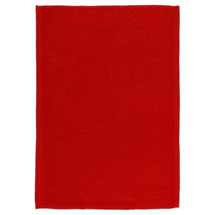 338799-3pk-stripe-rib-tea-towel-red-4
