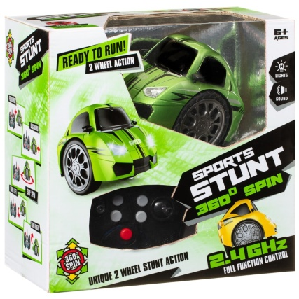 338810-sports-stunt-360-spin-remote-control-car-3