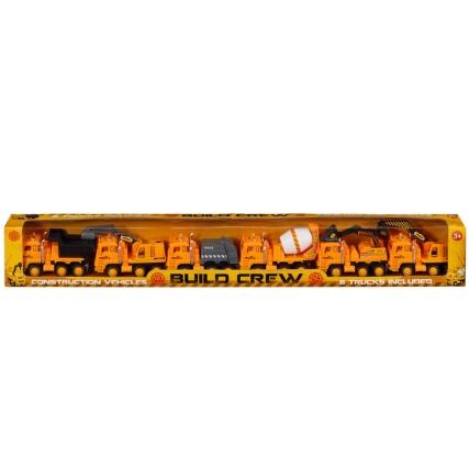 338811-6-pack-build-crew-construction-vehicles