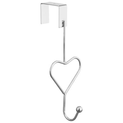 338819-2-heart-overdoor-hooks