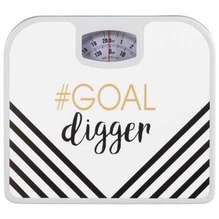 333415-slogan-scales-goal-digger-2